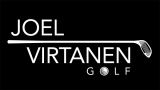 Joel Virtanen Golf