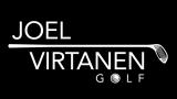 Joel Virtanen Golf